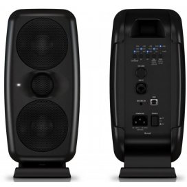 IK MULTIMEDIA iLOUD MTM MONITOR 100W