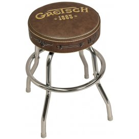 GRETSCH 1883 BAR STOOL 30""
