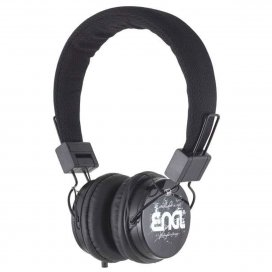 Engl P19 - cuffie stereo - logo ENGL