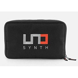 IK Multimedia UNO Synth Travel Case