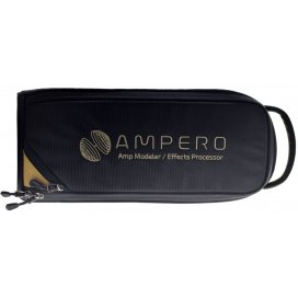 HOTONE AMPERO GIG BAG