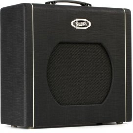 "Supro 1812R Blues King - Combo 1x12"" - 15W"