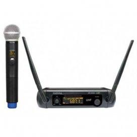 KARMA SET 8200 RADIO PALMARE UHF