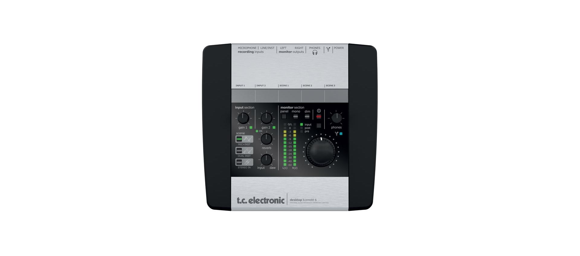 SOUNDMAX COMPAQ D530 DRIVER TÉLÉCHARGER HP