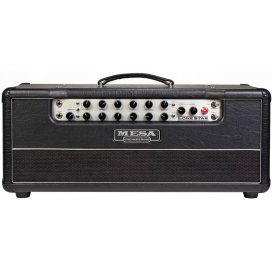 MESA BOOGIE LONE STAR 3 CHANNEL