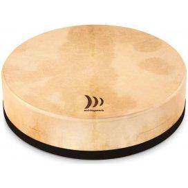"Schlagwerk RTS53 - Frame Drum 20"" accordabile - con cornice alta"