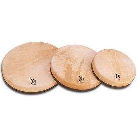 "Schlagwerk RTS61 - Frame Drum 24"" accordabile"