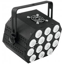 EUROLITE LED PS46 FLASH SPOT