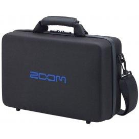 Zoom CBR-16 - borsa morbida per R16/R24