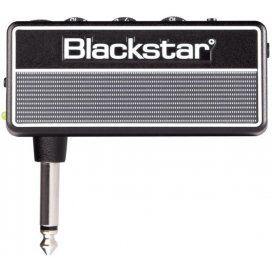 BLACKSTAR AMPLUG FLY GUITAR