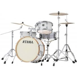 Tama CL30VS-WSM - shell kit Neo-Mod - finitura White Smoke