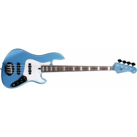 LAKLAND SKYLINE DARRYL JONES DJ-4 LAKE PLACID BLUE