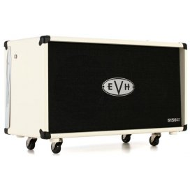 EVH 5150III 212ST CABINET IVORY