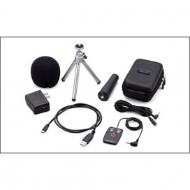 ZOOM APH-2N KIT ACCESSORI x H2N