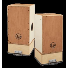 LP 1453 AMERICANA 3-ZONE BOX KIT