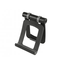 OMNITRONIC PD 09 TABLET STAND