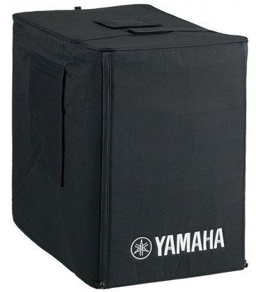YAMAHA SPCVR-12S01