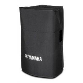 YAMAHA SC DSR115