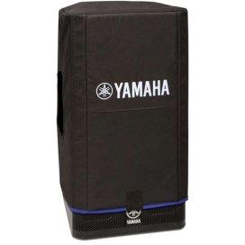 YAMAHA DXR15C SPEAKER COVER