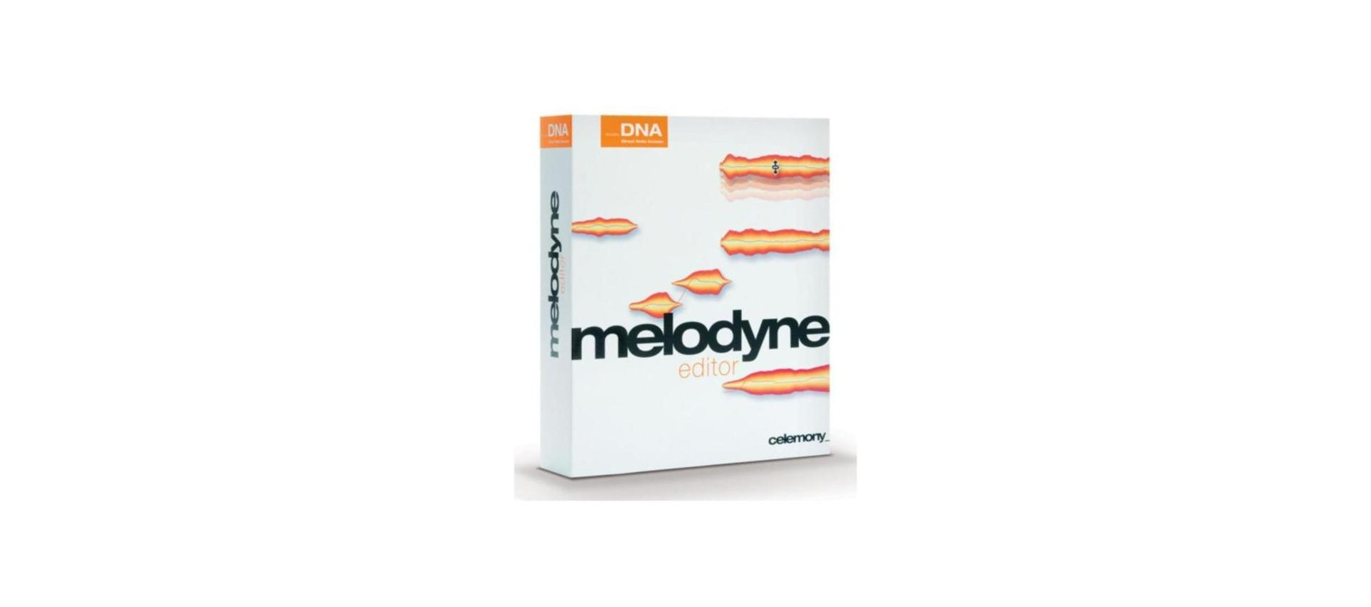 Celemony melodyne editor 2 crack - klonunnaageh's blog