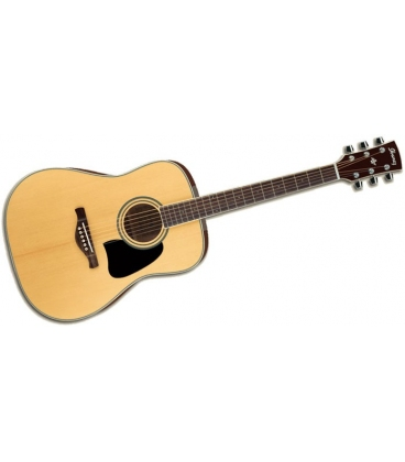 IBANEZ AW70-NT NATURAL