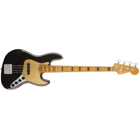 FENDER AM ULTRA JAZZ BASS MN TXT