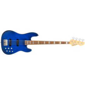 MARK BASS JP OLD BLUE 4 CR PF