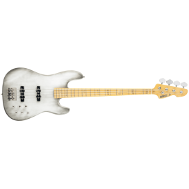 MARK BASS JP OLD WHITE 4 CR MAPLE