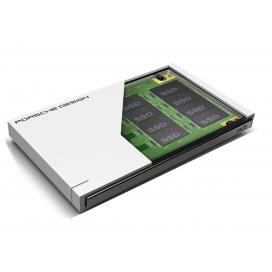 LACIE 120GB SSD PORCHE DESIGN SIAE INCLUSA