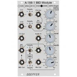DOEPFER A-188-1C BBD 2048 STAGES