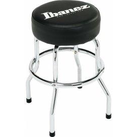 IBANEZ IBS50E1 BAR STOOL LOGO BLACK