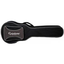 EPIPHONE 940-E519HG CUSTODIA EPILITE X 335