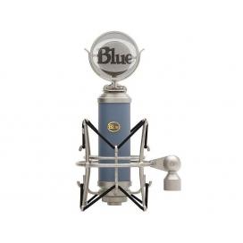 BLUE BLUEBIRD LARGE DIAPHRAGM CARDIOID
