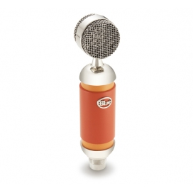 BLUE SPARK MICROPHONE