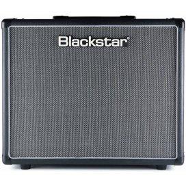 BLACKSTAR HT-112OC MKII CABINET 1X12