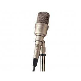 MG M930 STUDIO CONDENSER MICROPHONE