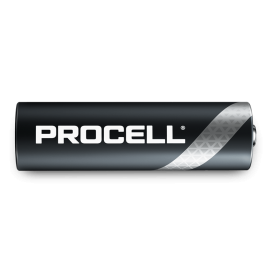 DURACELL PROCELL AA MN1500