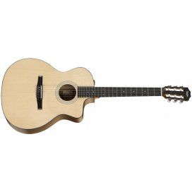 TAYLOR 114ce N Nylon Strings