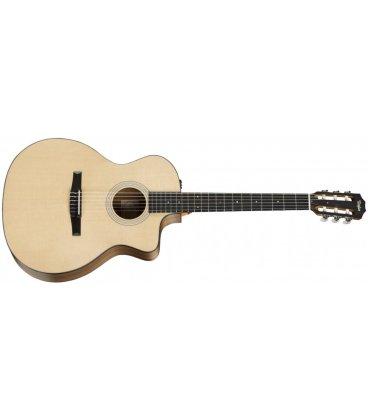 TAYLOR 114ce N Nylon Strings