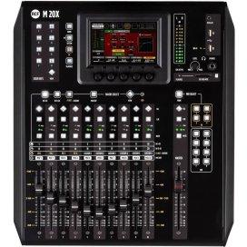 RCF M20X DIGITAL MIX