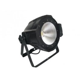 ATOMIC4DJ LED COB 1004 1X100W RGBW