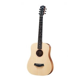 TAYLOR BABY 305 BT1 DREADNOUGHT 3/4