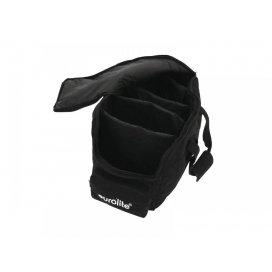 EUROLITE SB-18 SOFT BAG