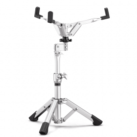 YAMAHA SS3 SNARE STAND