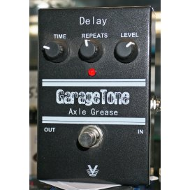 VISUAL SOUND GARAGE TONE AXLE GREASE