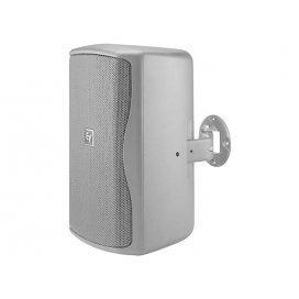 ELECTRO VOICE ZX1-i90 WHITE