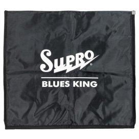 "Supro BC12 - cover per Blues King 12"""
