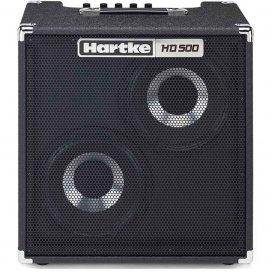 "Hartke HD500 - 2x10"" - 500W"