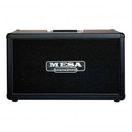 "MESA BOOGIE RECTIFIER CAB 2x12"" COMPACT"
