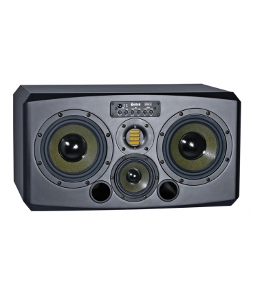 ADAM AUDIO S3X-H